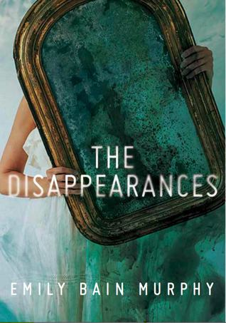 The disappearances July