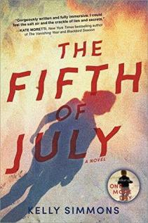 the fifth of july sept