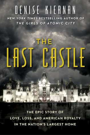 the last castle (sept)