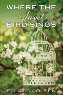 where the sweet bird sings (august)