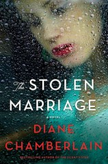 the stolen marriage (october)