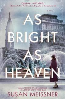 as bright as heaven (feb)