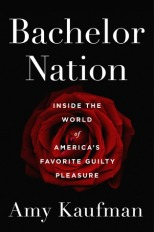 bachelor nation (march)