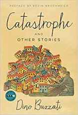 catastrophe (march)