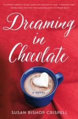 dreaming in chocolate (feb)