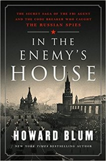 in the enemy's house (feb)