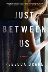 just between us (jan)