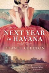 next year in havana (feb)
