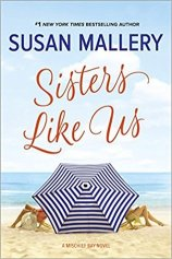 sisters like us (jan)