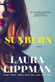 sunburn (feb)