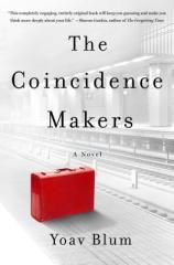 the coincidence makers (march)