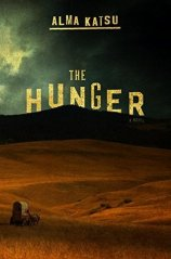 the hunger (march)