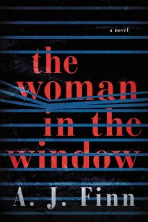 the woman in the window (jan)