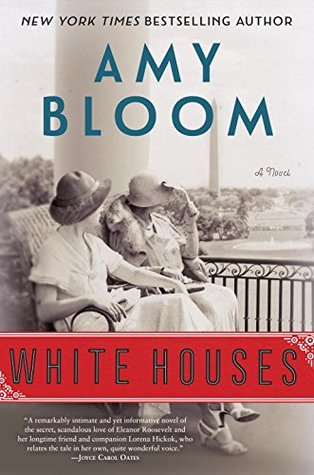 white houses (feb)