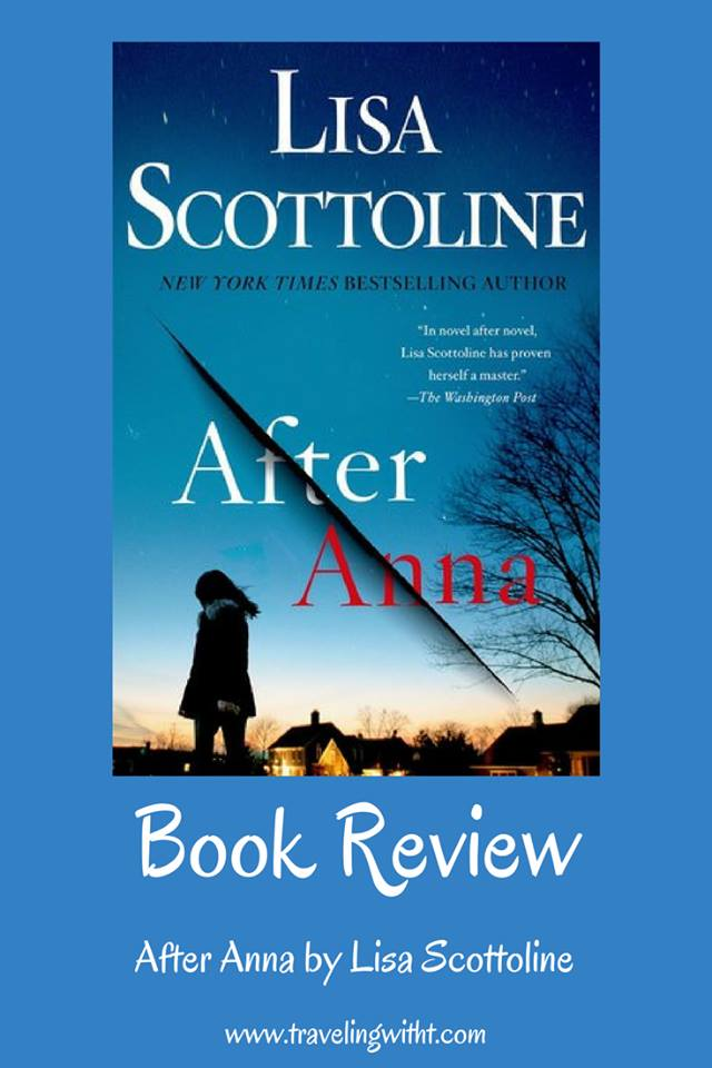 futuristicfriday review after anna by lisa scottoline