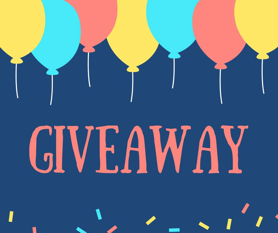 giveaway the night the lights went out by karen white traveling