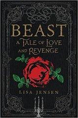 beast (july)