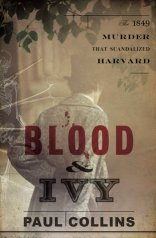 blood and ivy july