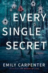 every single secret