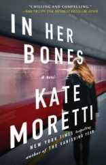 in her bones (sept)