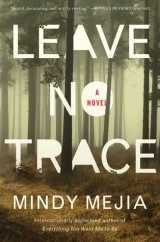 leave no trace (sept)