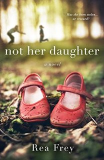 not her daughter (aug)