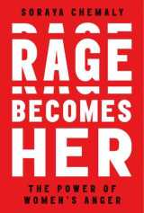 rage becomes her (sept)