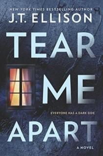 tear me apart (sept)