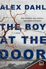 the boy at the door 1