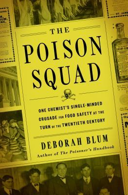 the poison squad (sept)