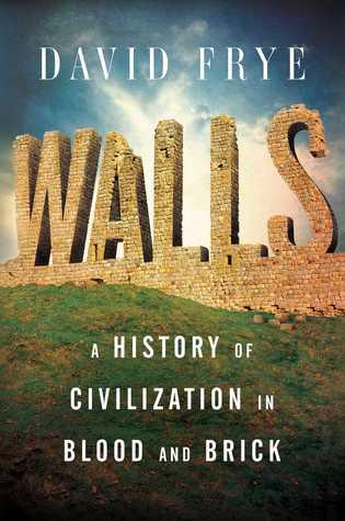 wall (aug)