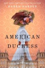 american duchess 1