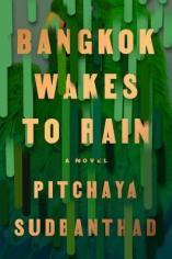 bangkok waves to rain