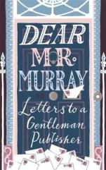 dear mr murray