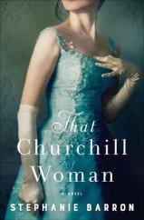 that churchhill woman