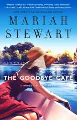 the goodbye cafe