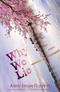 why we lie 1