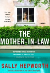 The Mother-In-Law