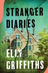 8 mysteries stranger diaries