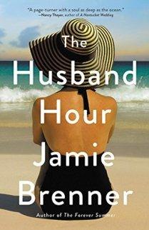 the husband hour pb