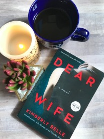 book photos dear wife