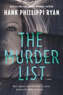 the murder list