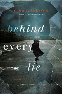 behind every lie feb