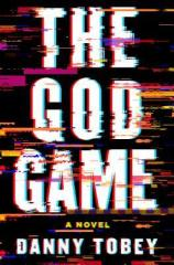 the god game jan