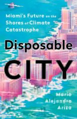 Disposable City