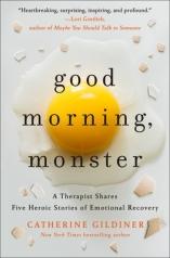 good morning monster