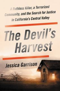 the devils harvest