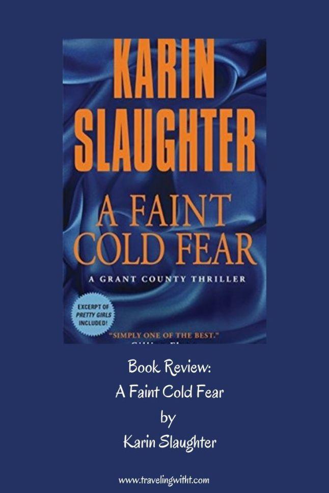 Pinterest A Faint Cold Fear